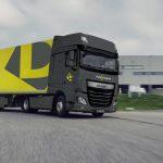 New corporate identity for Van Duuren
