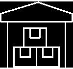 icon1-home2