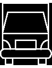 icon2-truck2