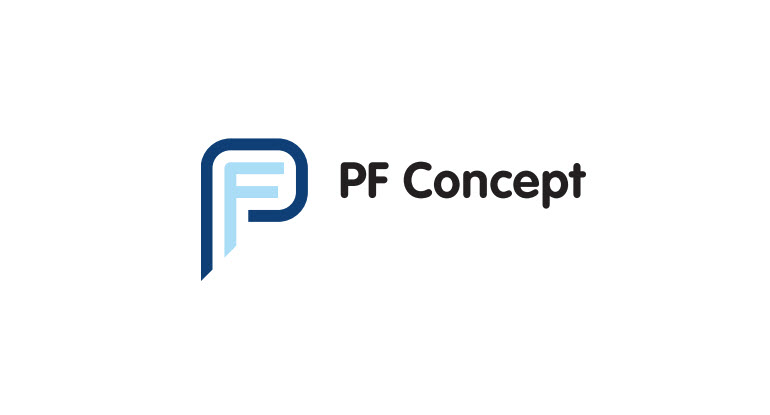 PF Concept